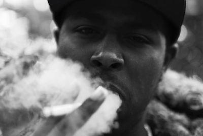 AJ TRACEY - SPIRIT BOMB (SH?M REMIX)