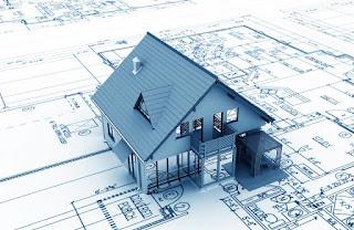 Seni bina, pembinaan dan perancangan (71.3%)