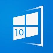 Windows 10 on Android