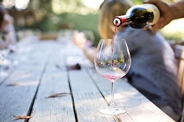 Degustatori vina nisu baš profi