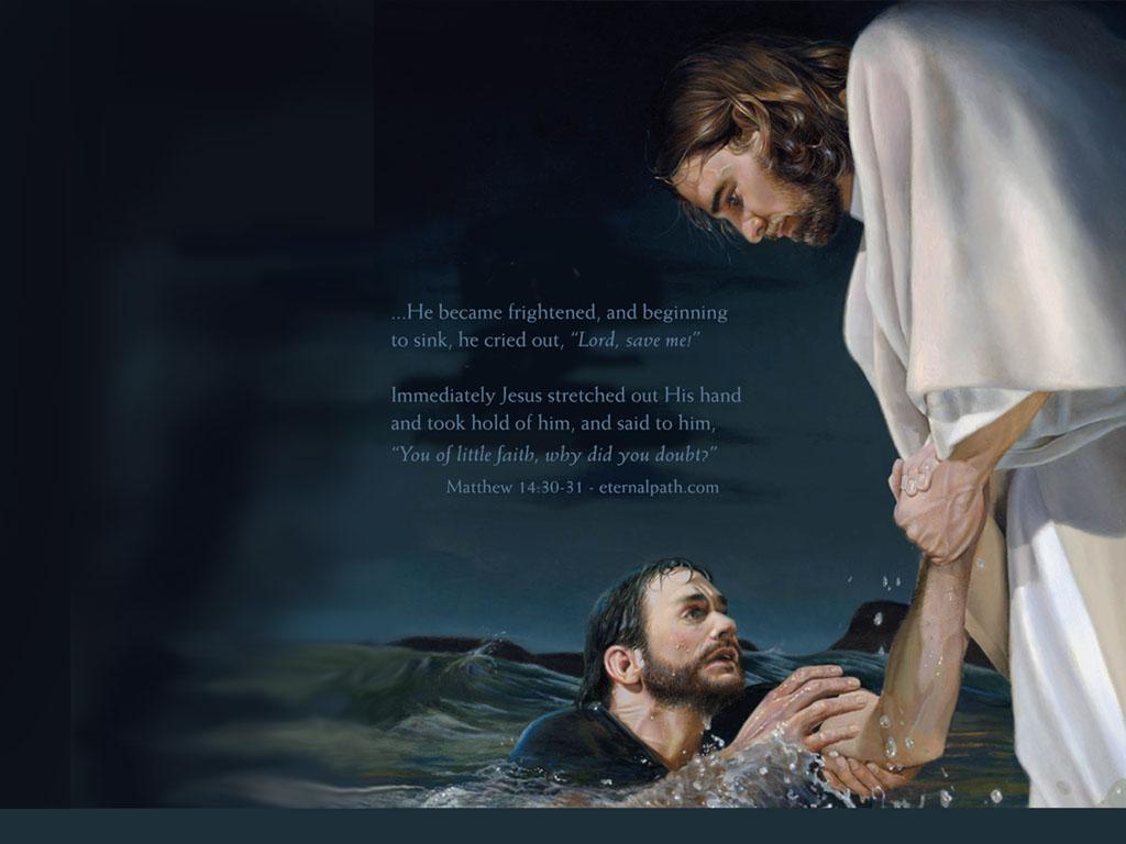 Free Desktop Wallpapers | Backgrounds: Jesus, Jesus Christ ...