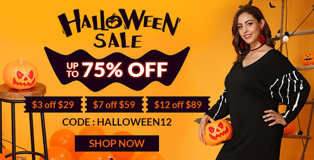 https://www.rosegal.com/promotion/-Halloween-deal-special-148.html?lkid=16126599