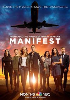 مسلسل Manifest الموسم الثاني الحلقة 2 الثانية مترجمة - تيرا افلام