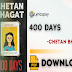 400 Days Chetan Bhagat PDF - Free Download