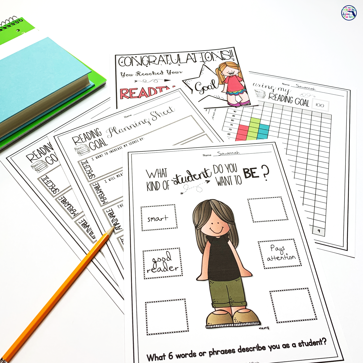 Resource Roundup Back To School Resources That You Will