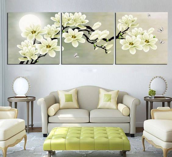 Great%2Bideas%2Bfor%2Byou%2Bto%2Badornes%2Byour%2Bhouse%2Bwith%2Bpaintings%2B%252817%2529 Nice concepts so that you can adornes your home with artwork Interior