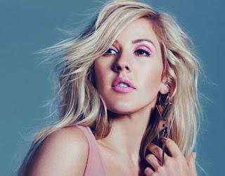 Download Music Ellie Goulding Still Falling For You