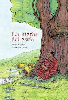 https://nuevavalquirias.com/la-hierba-del-estio.html