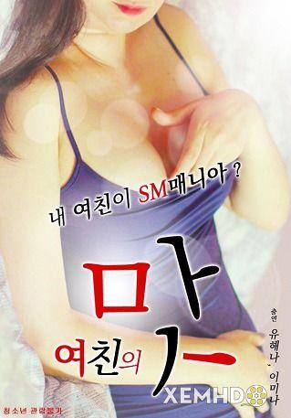 Taste Of Girlfriend Full Korea 18+ Adult Movie Online Free