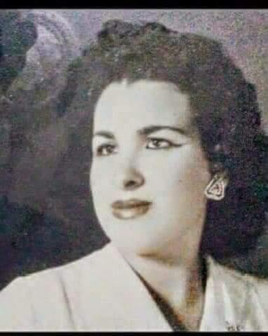 امي كالبحر