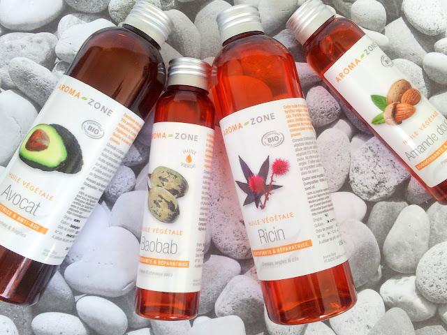 huile-vegetale-avocat-ricin-baobab-amande-douce