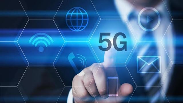 nesnelerin-interneti-5g-yeniliği