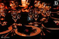 festa de formatura em arquitetura e urbanismo pela pucrs realizada na casa vetro em porto alegre com decoração elegante moderna e sofisticada por fernanda dutra eventos cerimonialista em porto alegre