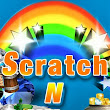 Scratch N Win Android Gaming App ~ PHP CREATING