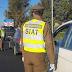 Tres personas fallecidas y alto flujo vehicular fue el balance policial del fin de semana largo