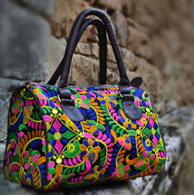 bolso-diferentes-colores-algodon-natural