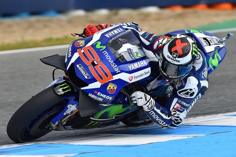 MotoGP 2016 : Apa pendapat Aleix Espargaro tentang penggunaan winglet di MotoGP ?