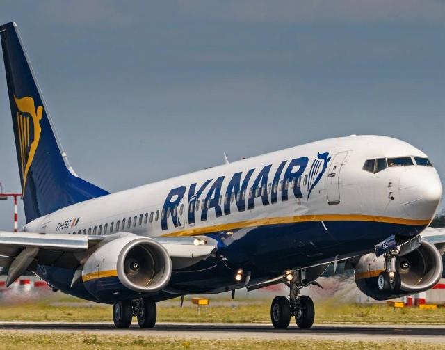 ryanair-niente-più-voli-su-expedia-poracci-in-viaggio