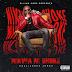 New Audio Khaligraph Jones-Nikwa Ni Shoke Download Official Mp3 Audio