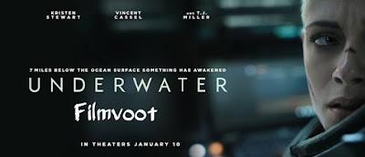 underwater 2020 full movie download in hindi filmvoot