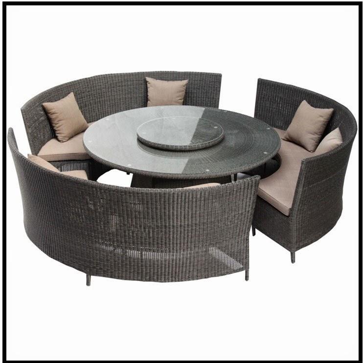 avril 2014 salon de jardin en teck. Black Bedroom Furniture Sets. Home Design Ideas