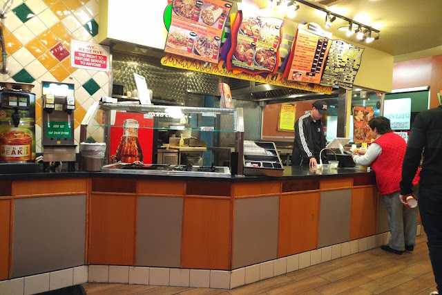 Pictures and Photos of Charo Chicken Menu and locations in Califonia