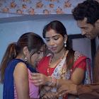 Kamar Ki Naap Charmsukh webseries  & More