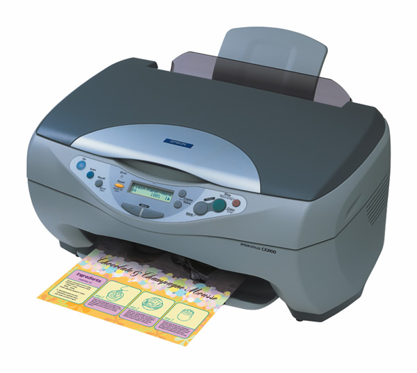 Epson stylus cx4200 | epson stylus series | all-in-ones | printers.