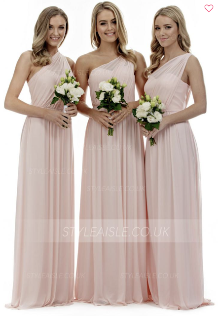 abiti da cerimonia on line bridesmaid dresses colorblockbyfelym mariafelicia magno fashion blogger fashion bloggers Italy dove acquistare abiti da cerimonia on line
