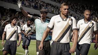 Download the FIFA 18 Demo