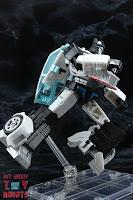 Transformers Studio Series 86 Jazz 13