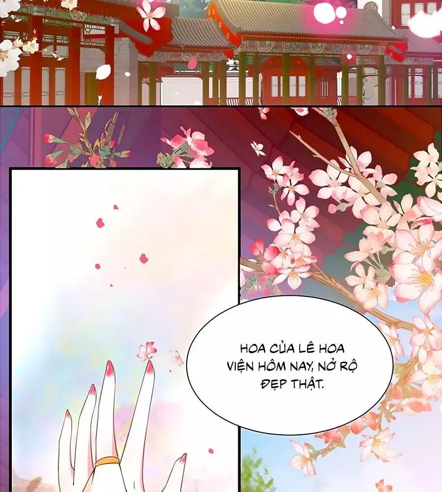 Thịnh Thế Lê Hoa Điện Chapter 92 - Trang 16