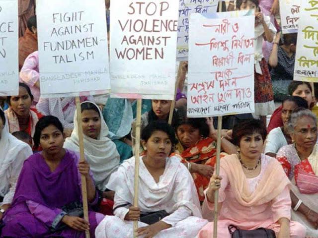 Nusrat Jahan Rafi, Siswi Bangladesh Tewas Dibakar Karena Laporkan Pelecehan Guru
