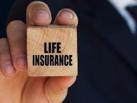 Mengenal Salah Satu Produk Asuransi Terbaik Di Indonesia