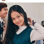 Biodata Aisyah Aqilah Pemain Sinetron Diam Diam Cinta SCTV