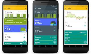 Sleep as Android 20200406 FULL Unlocked + Plugins