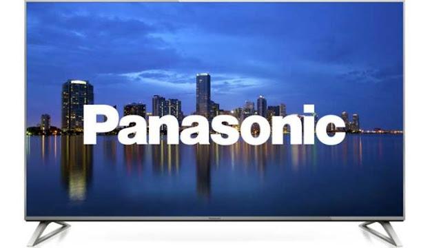 Giá thay màn hình tivi Panasonic 43,49,50,65,75 inch
