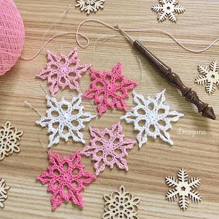 https://www.draiguna.com/2017/11/merrymaker-snowflakes.html