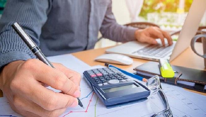 Nueva disposición para quien no puede abonar la cuota de un crédito