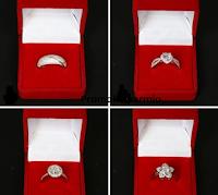 Logo Gioca e vinci gratis uno degli anelli con zirconi e scatola regalo Gioielli Eshop