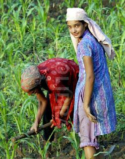 প্লীজ মাফ চাই পোদে বাড়া দিবেন না bengali sex story