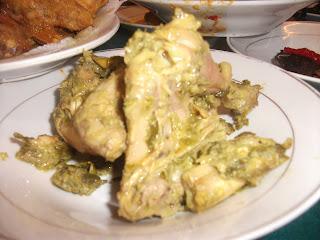 Resep Masakan Ayam Pop Padang Asli Khas Minang Enak Sederhana Lezat Special
