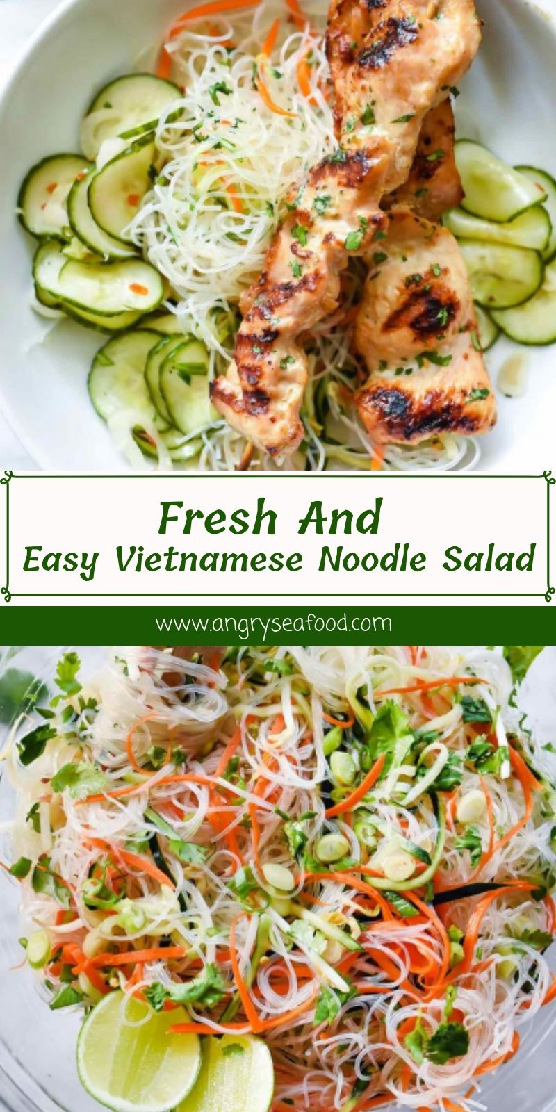https://www.foodiecrush.com/easy-vietnamese-noodle-salad/