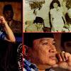 Gempar Soekarno Putra 40 Tahun Dirahasiakan, Jetje Langelo: Kamu Adalah Anak Soekarno