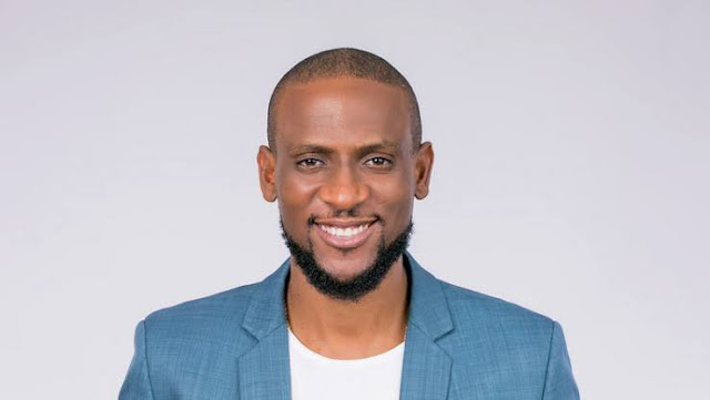 #BBNaija 2019: Omashola wins Veto Power Game of Chance