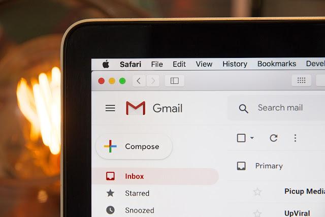 promosi online menggunakan email marketing
