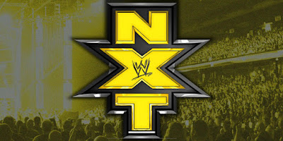 Update on Changes Coming to Weekly NXT Shows