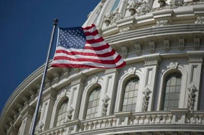 У Конгресі США скликають терміновий брифінг щодо України