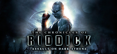 The Chronicles of Riddick Assault on Dark Athena-GOG