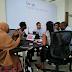 Photos Of Google CEO, Sundar Pichai, in Lagos